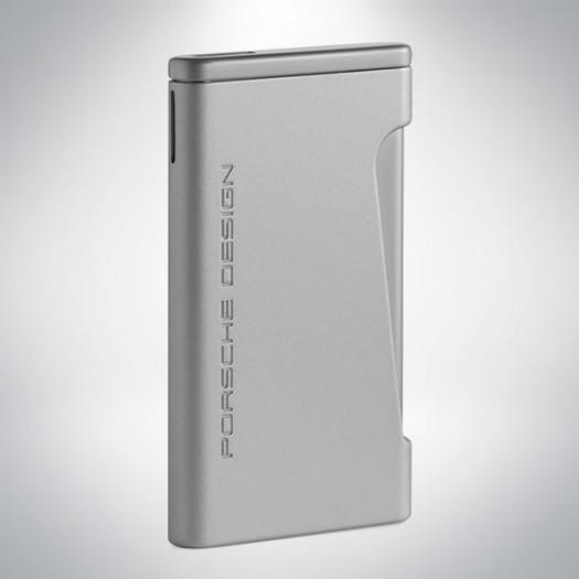 P 3641 Silver