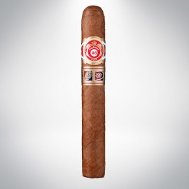 Punch 48 Habanos Specialist