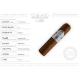 Sumo R80