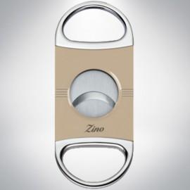 Zino Z2 Double Blade Cutter Μπεζ