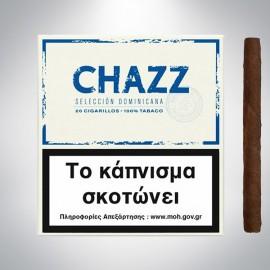 CIGARILLOS 20s