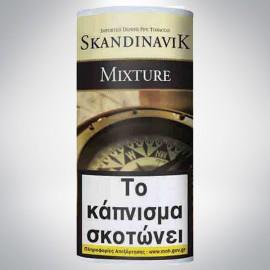 Skandinavik Mixture