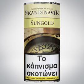 Skandinavik Sungold