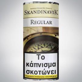 Skandinavik Regular