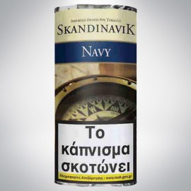 Skandinavik Navy