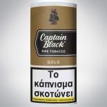 Captain Black Gold