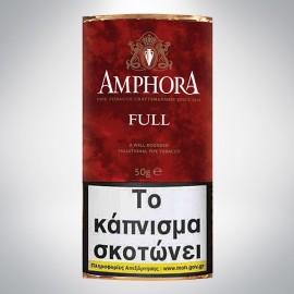 Amphora Full