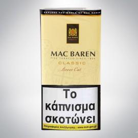MacBaren Classic