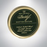 Davidoff Scotish Mixture