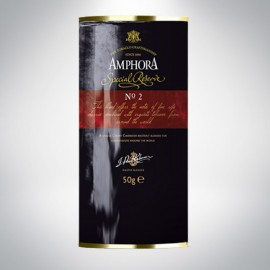 Amphora No2 Special Reserve