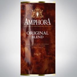 Amphora Original Blend