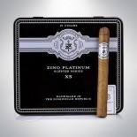 Zino Platinum Davidoff 10s