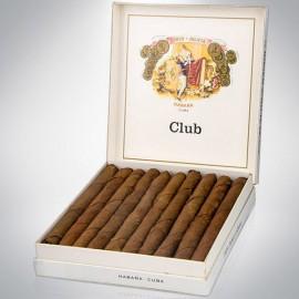 Club 20s