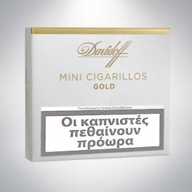 mini Gold 10s