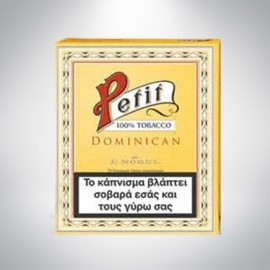 Dominican 20'
