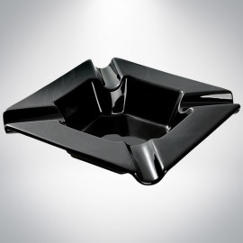 Angelo Cigar Ashtray