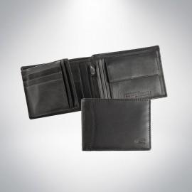 Wallet Cordoba