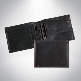 Wallet Salaman
