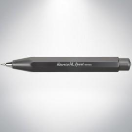 Al Sport Serie Pencil
