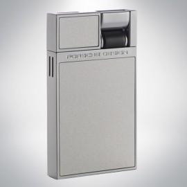 P 3632 Silver