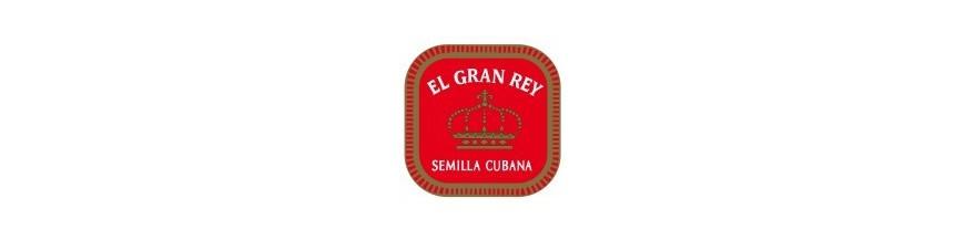 EL GRAN REY