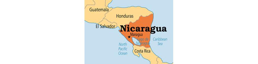 NICARAGUAN HANDMADE CIGARS